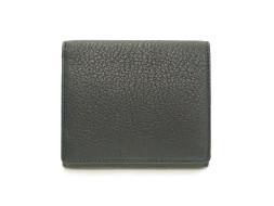二つ折り財布 -02