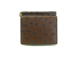 Bill Clip Wallet